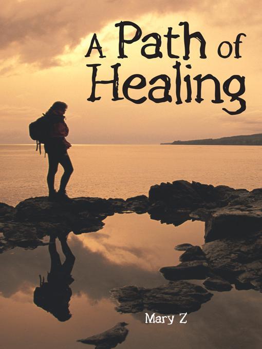 A Path of Healing EB9781475925647