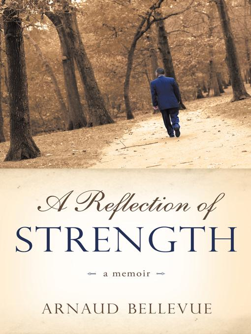 A Reflection of Strength EB9781450211833