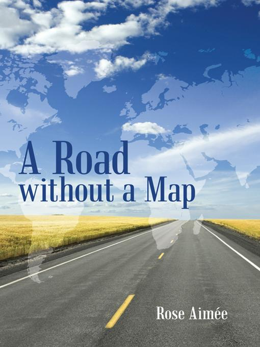 A Road without a Map EB9781462056125