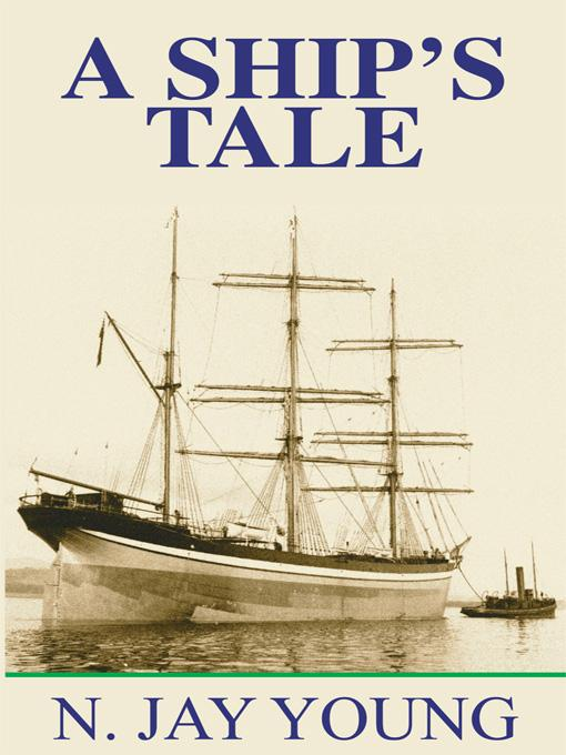 A Ship's Tale EB9781932482126