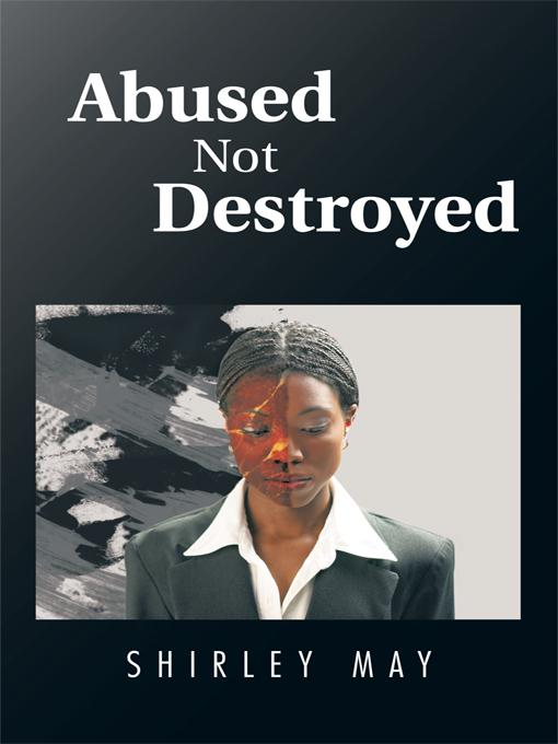 Abused Not Destroyed EB9781426949364