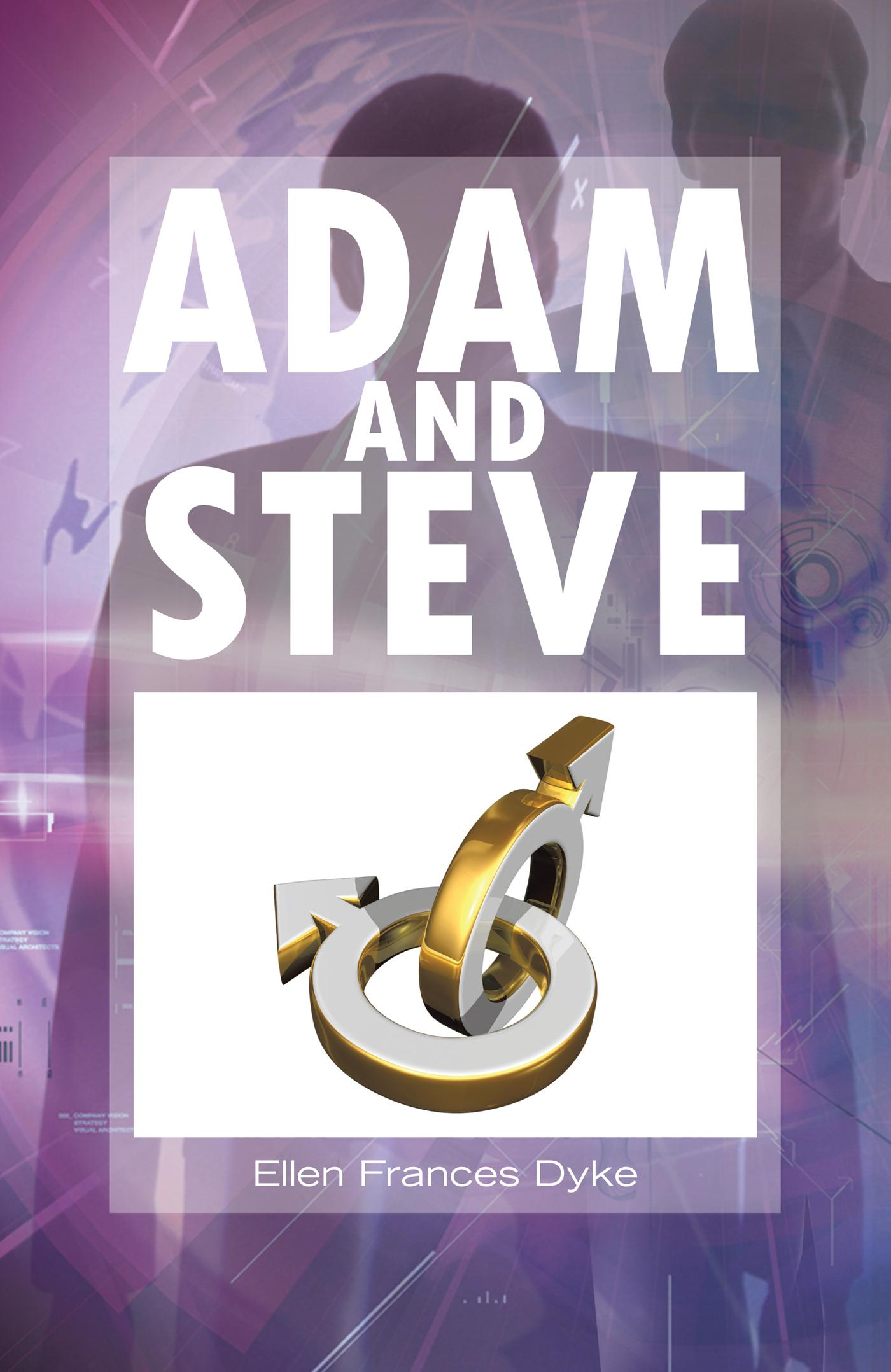 Adam and Steve EB9781475941364
