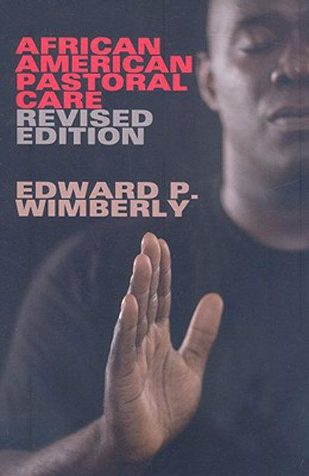 African American Pastoral Care: Revised Edition EB9781426729324