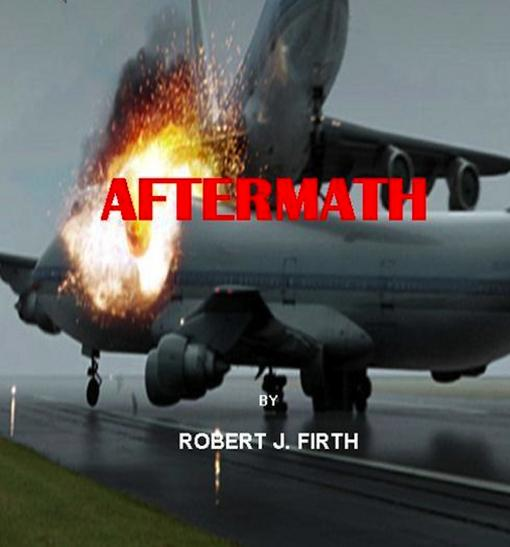 Aftermath EB9781456607142