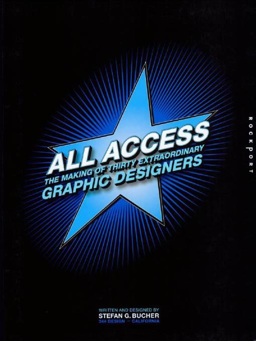 All Access EB9781610601573