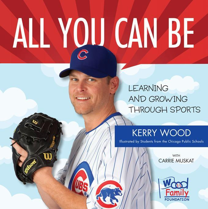 All You Can Be: Learning & Growing Through Sports EB9781617496820