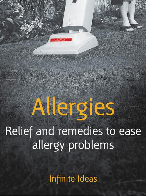 Allergies EB9781908189929