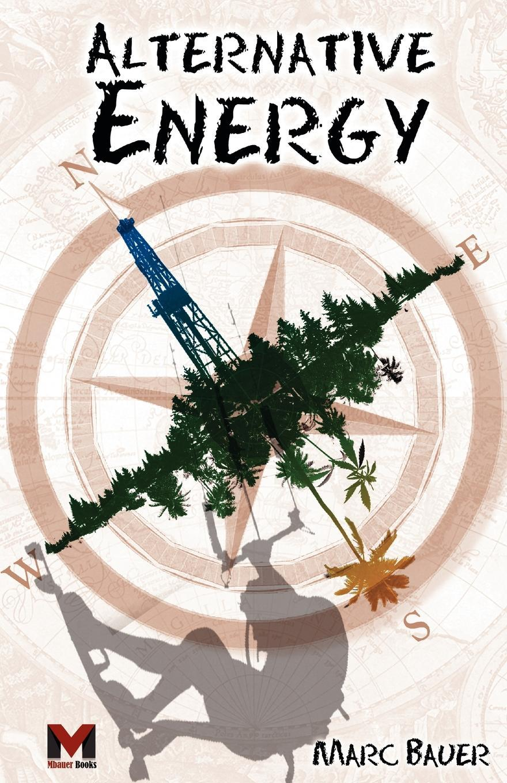 Alternative Energy EB9781770678736