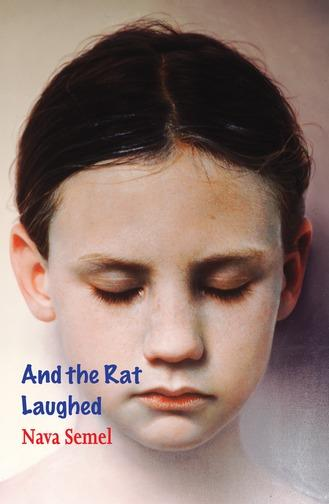 And the Rat Laughed EB9781458701077