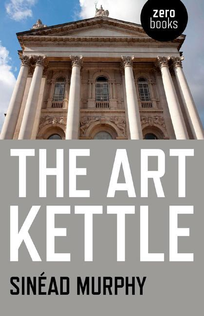 Art Kettle, The EB9781846949852