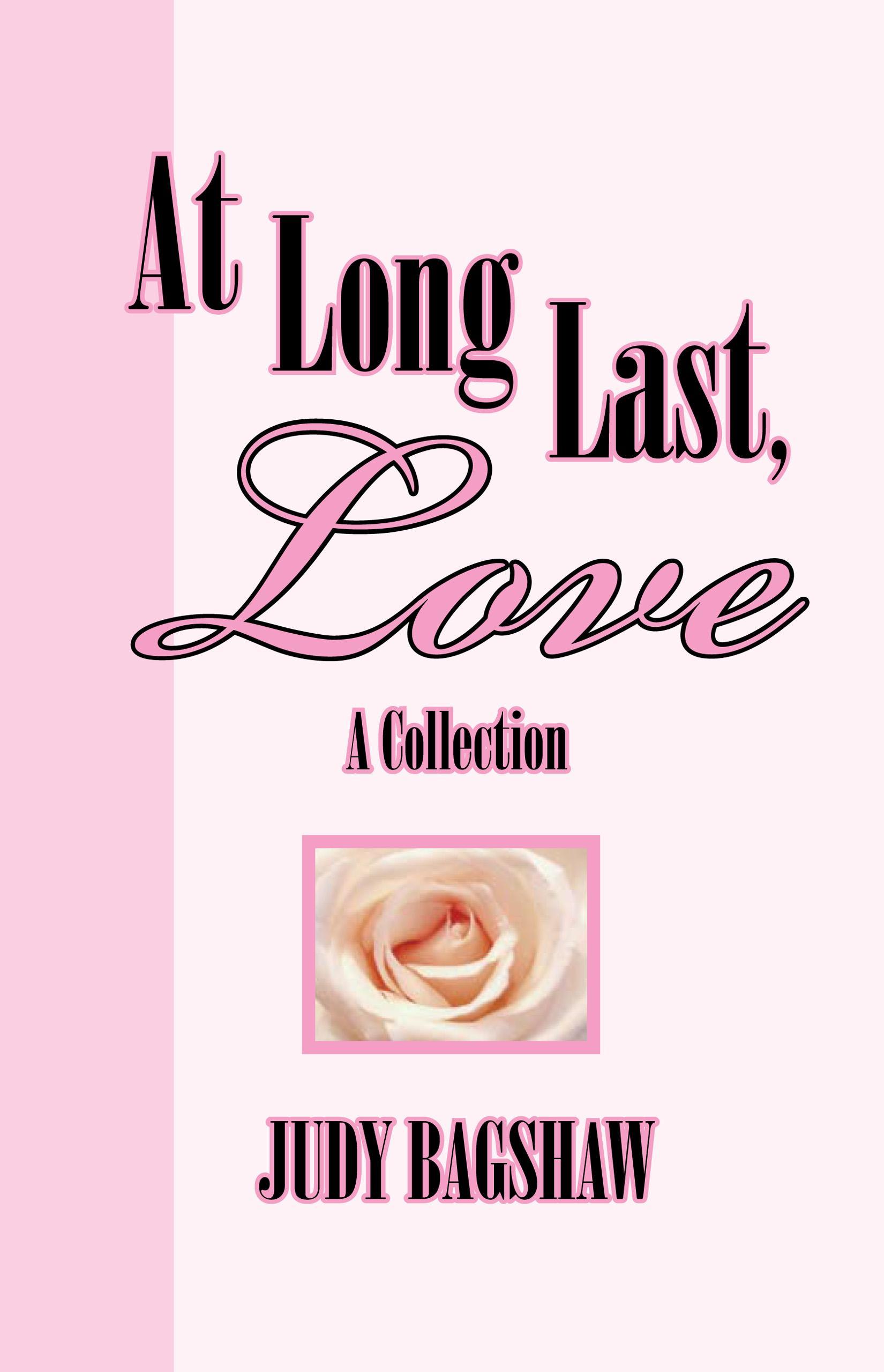 At Long Last, Love EB9781597190091