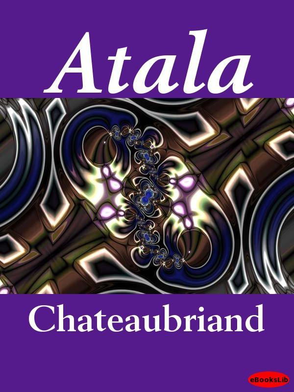 Atala EB9781412195058