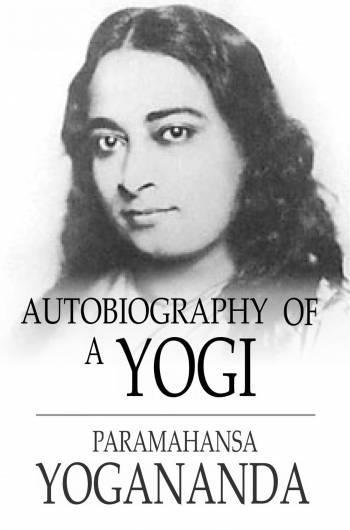 Autobiography of a Yogi EB9781775411451