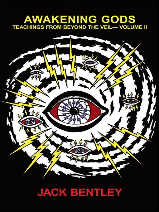 Awakening Gods: Teachings from Beyond the Veil Volume II EB9781426929663