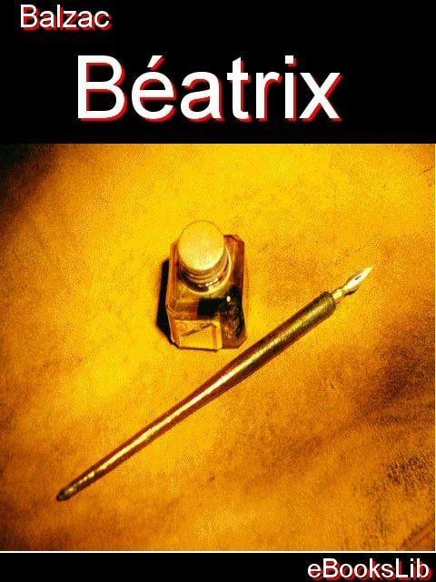 B?atrix - Etudes de moeurs. 1er livre. Sc?nes de la vie priv?e. T. 3-4 EB9781412175272