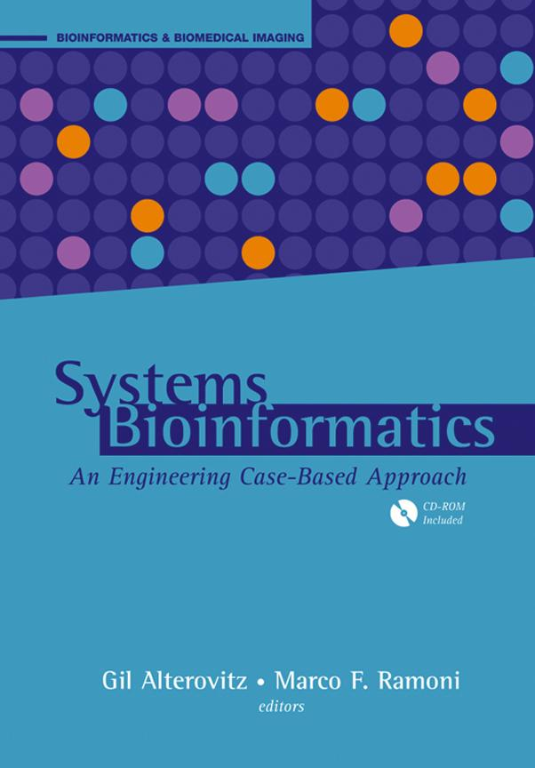 Bayesian Networks for Genetic Analysis: Chapter 8 from Systems Bioinformatics EB9781596939530