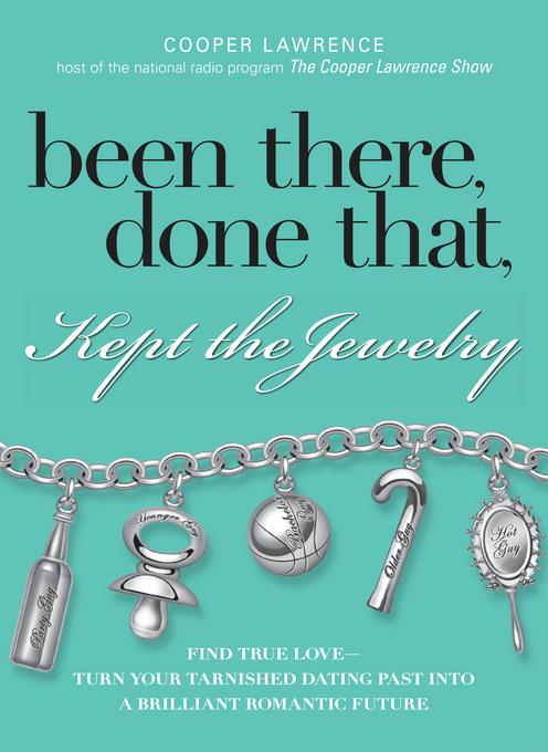 Been There, Done That, Kept The Jewelry EB9781440517617