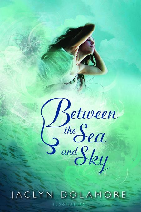Between the Sea and Sky EB9781599906522
