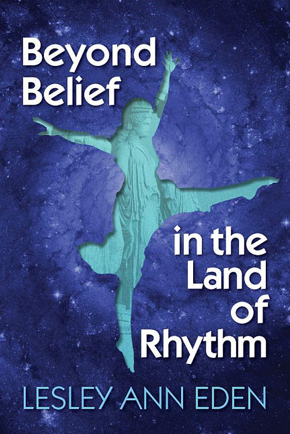 Beyond Belief in the Land of Rhythm EB9781612046259
