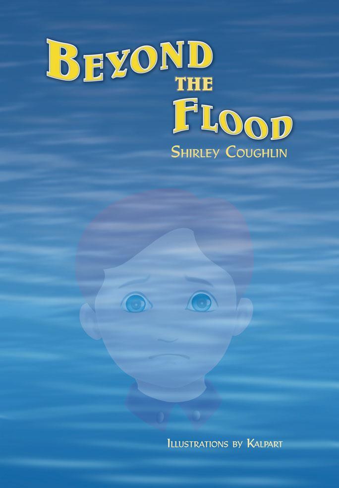 Beyond the Flood EB9781618971159