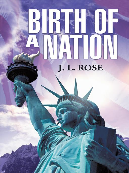 Birth of a Nation EB9781462011117