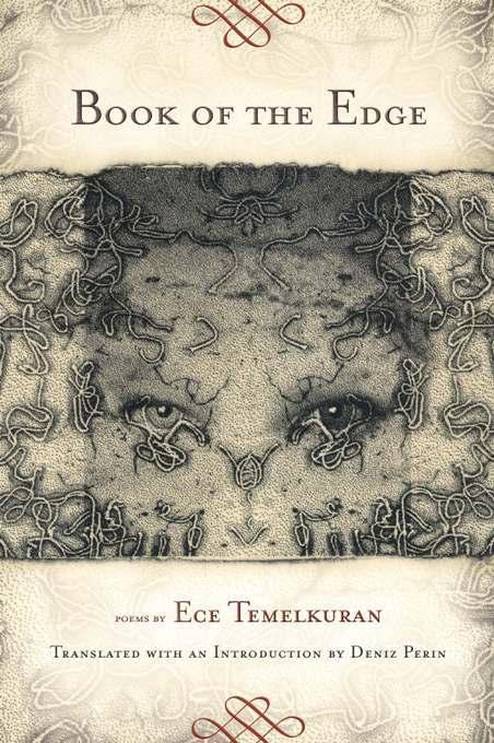 Book of the Edge EB9781934414613