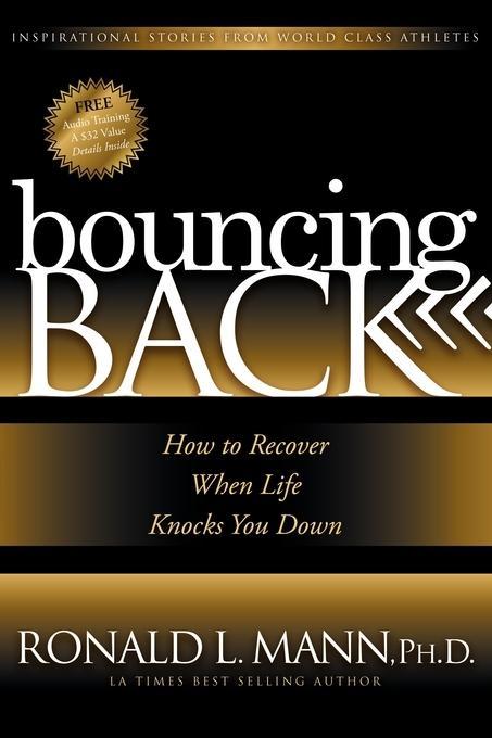 Bouncing Back EB9781600379697