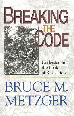 Breaking the Code EB9781426725937