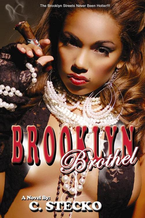 Brooklyn Brothel EB9781934230022