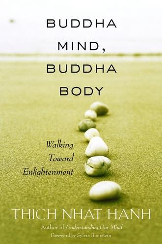 Buddha Mind, Buddha Body EB9781458711342