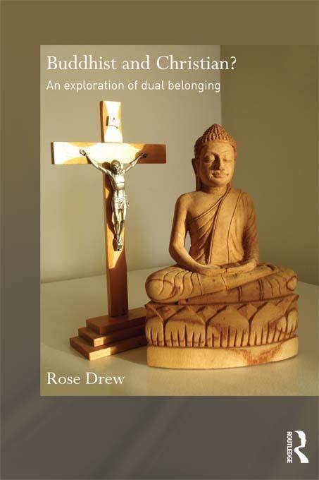 Buddhist and Christian? EB9781136673269