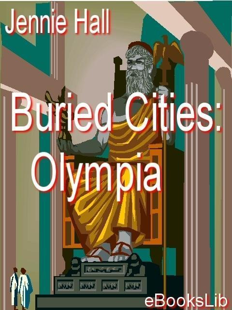 Buried Cities: Pompeii EB9781412180269