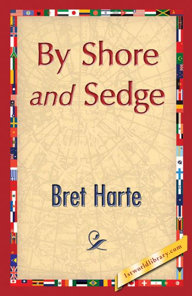 By Shore and Sedge EB9781421895215