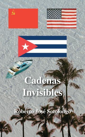 Cadenas Invisibles EB9781425196271