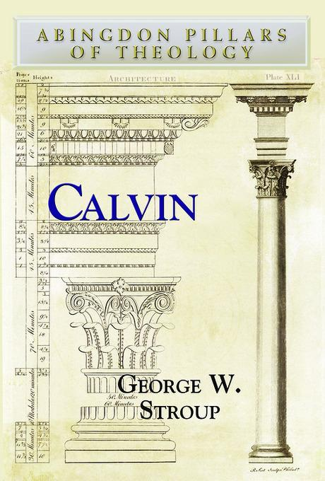 Calvin EB9781426760402