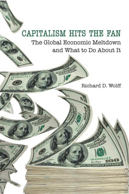 Capitalism Hits the Fan EB9781623710019