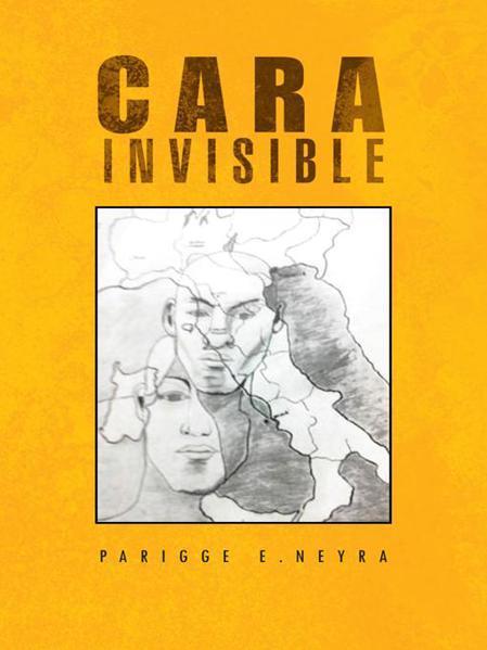 Cara Invisible: Mentira O Verdad EB9781466904101