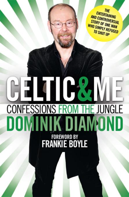 Celtic and Me EB9781845023775