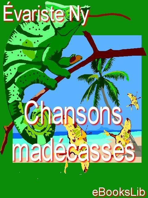 Chansons mad?casses EB9781412174527