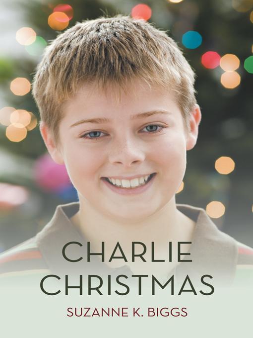 Charlie Christmas EB9781475941562