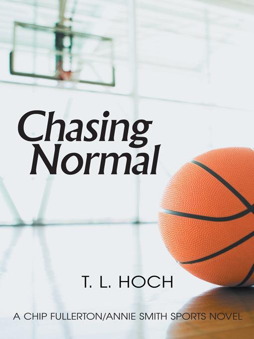 Chasing Normal EB9781469751504