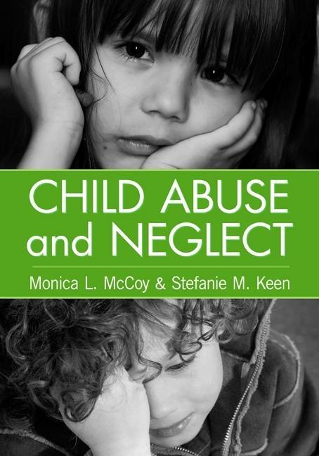 Child Abuse and Neglect EB9781410616388