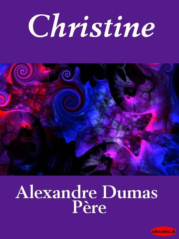 Christine EB9781412182300