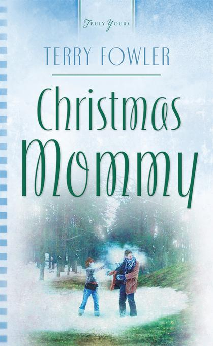 Christmas Mommy EB9781607429326