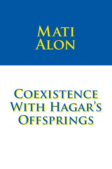Coexistence With Hagar's Offsprings EB9781425132569