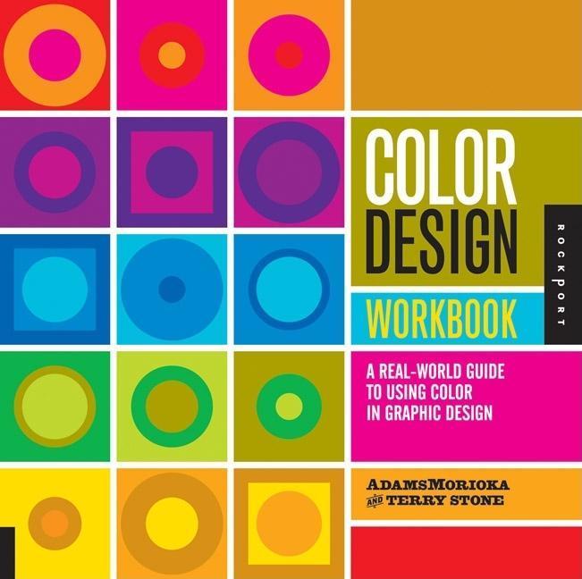 Color Design Workbook EB9781616736514