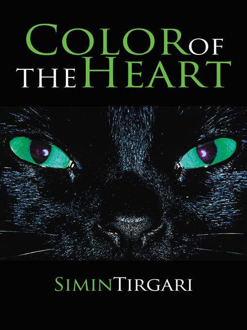 Color of the Heart EB9781462049677