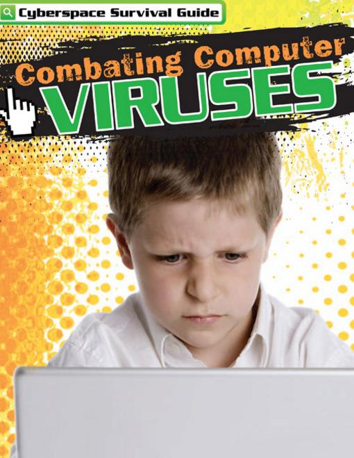 Combating Computer Viruses EB9781433972157