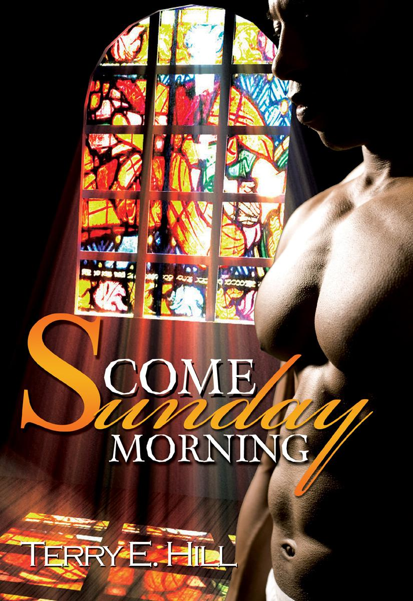 Come Sunday Morning EB9781599831664