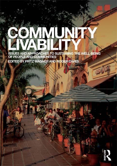 Community Livability